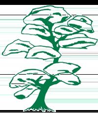 wunsch galabau waldkirch